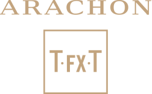 ARACHON